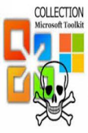 Microsoft Toolkit Collection Pack 31